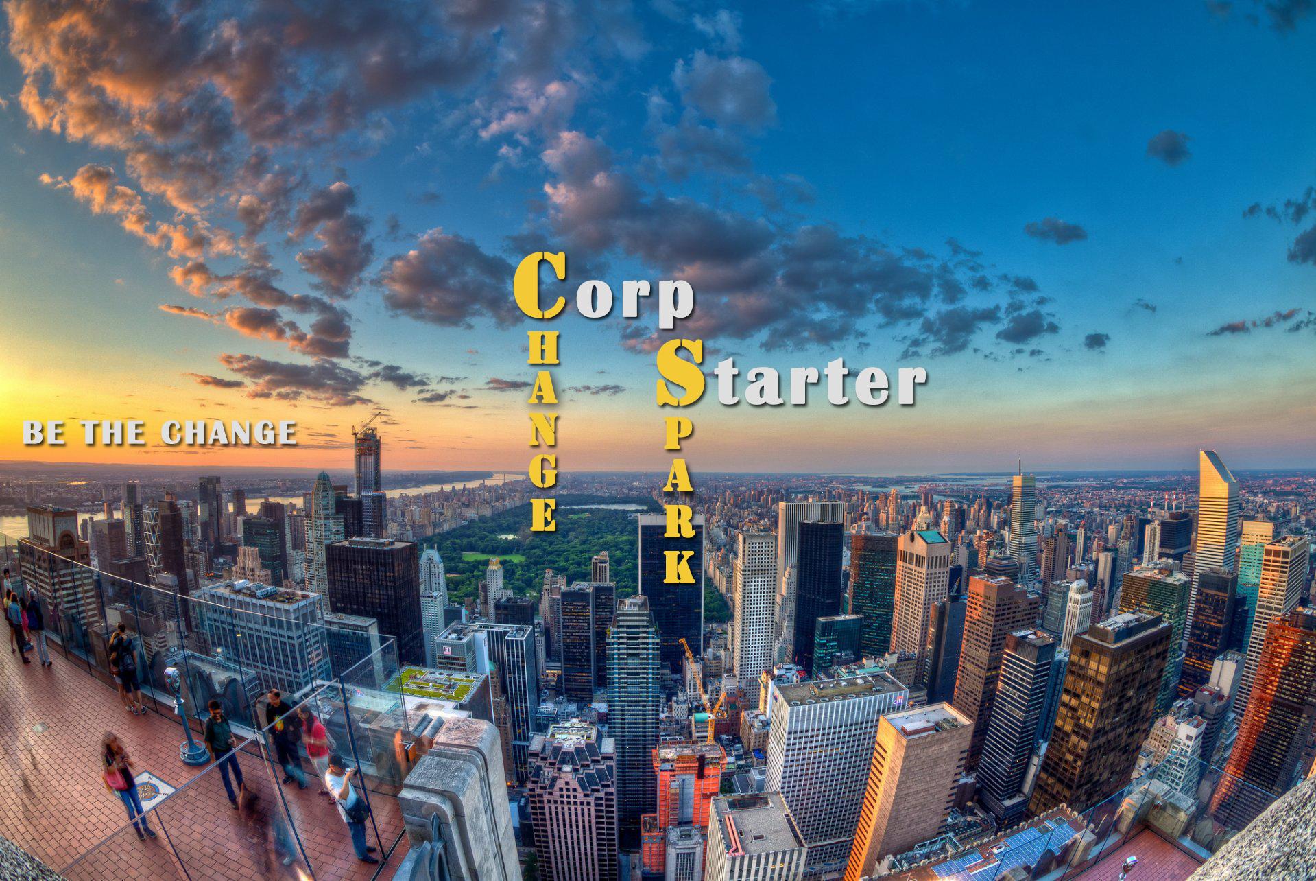 Corpstarter star show 2017 voltagebd Images